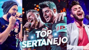top 10 sertanejo 7MBoots