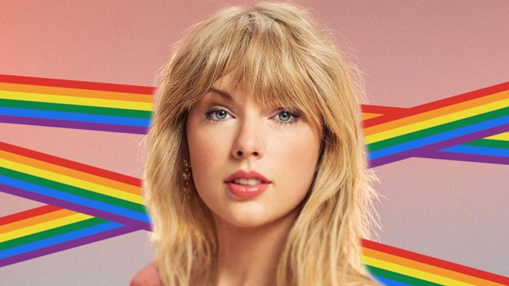 Taylor-Swift-Bissexual-1068x780-1
