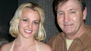 pai-britney-spears_6818