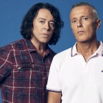 Tears-For-Fears-Forest-Live-1