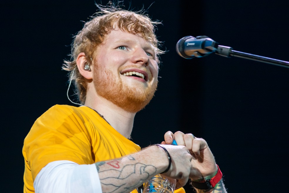 ed-sheeran-f99a9129-celso-tavares-g1-